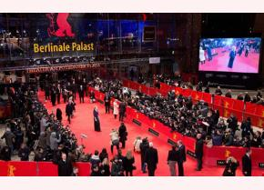 Khai mạc Liên hoan phim Quốc tế Berlin (Berlinale) lần thứ 70.