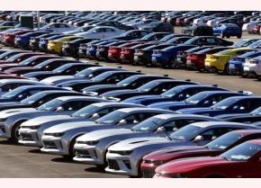 Lượng xe nhập khẩu tăng kỷ lục, xe Indonesia siêu rẻ khi về Việt Nam