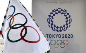Nhật Bản cho phép Bộ trưởng Thể thao Triều Tiên tới Tokyo, để tham dự cuộc họp của Hiệp hội các Ủy ban Olympic quốc gia.