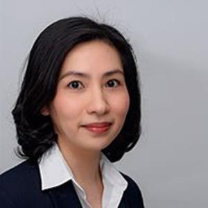 Vũ Thị Ngọc Lan bị bắt giữ vì liên quan đến vụ án Hà Văn Thắm.