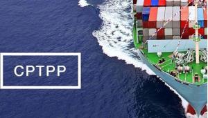 Các doanh nghiệp xuất khẩu sẽ được hưởng lợi từ việc cắt giảm thuế quan này.