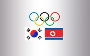 Hàn Quốc và Triều Tiên đã thống nhất cùng đăng cai Olympic 2032.