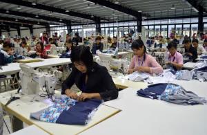 Mức 2.920.000 đồng/tháng là mức lương tối thiểu để trả cho người lao động, áp dụng với các đơn vị, doanh nghiệp hoạt động trên địa bàn các huyện, thị xã của tỉnh Yên Bái (thuộc vùng IV).