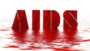 Italia thử nghiệm thành công vaccine điều trị HIV/AIDS.