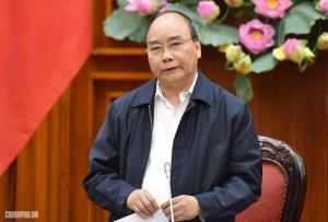 Thủ tướng yêu cầu mua sớm 200.000 tấn gạo dự trữ.
