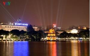 Hà Nội chuẩn bị kỷ niệm 20 năm được UNESCO trao tặng danh hiệu