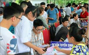 Việc thành lập trường đại học ngoài công lập phải đảm bảo chất lượng đào tạo để không ảnh hưởng tới người học.