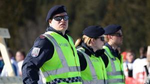 Cảnh sát Áo cho biết đường dây doping này có đầu não tại Erfurt, Đức.
