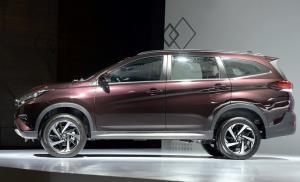 Mua Toyota Rush vào đầu tháng 3 khách hàng phải chờ tới tháng 6/2019 mới được nhận xe.