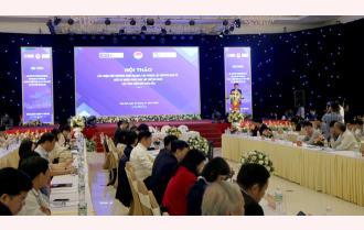Yên Bái: Hội thảo