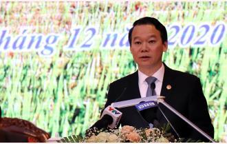 Bí thư Tỉnh ủy Đỗ Đức Duy: Xây dựng nông thôn mới vùng đặc biệt khó khăn ở Yên Bái là một