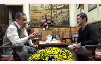 Các kỳ đại hội trong đại biểu tỉnh Yên Bái: Ký ức và kỳ vọng