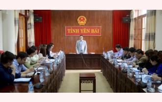 Dự án Nhà máy ống thép Hoa Sen Yên Báisẽ khởi côngđầu tháng 3/2017