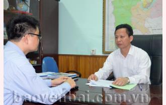 Giải pháp nào cho phát triển kinh tế - xã hội của thành phố Yên Bái?