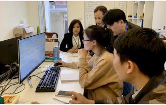 Yên Bái triển khai Tổng điều tra kinh tế năm 2021