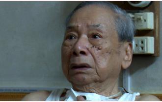 Ông Hà Thiết Hùng - Nguyên Bí thư Tỉnh ủy Hoàng Liên Sơn chia sẻ về tỉnh Yên Bái trong kháng chiến chống Pháp và Chiến tranh biên giới