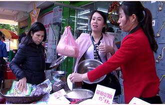 Thị xã Nghĩa Lộ: Nhiều điển hình phụ nữ khởi nghiệp