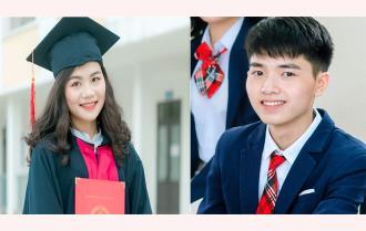 Yên Bái: Ngôi trường nội trú nhiều học sinh đỗ đại học tốp đầu