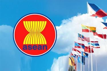 Ban Tổ chức bắt đầu tiếp nhận các bài dự thi từ ngày 23/9-22/11.