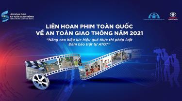 Liên hoan phim là một trong những hoạt động xã hội của Toyota tại Việt Nam.