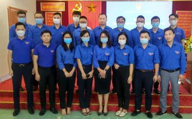 15 thành viên CLB