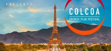Liên hoan phim Pháp tại Hollywood
