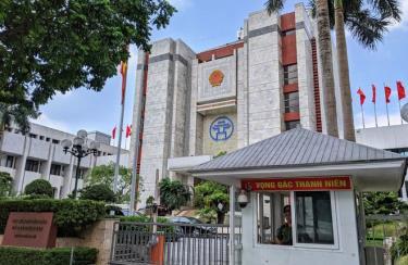 21 lãnh đạo HĐND, UBND phường ở Hà Nội nghỉ việc do thí điểm chính quyền đô thị