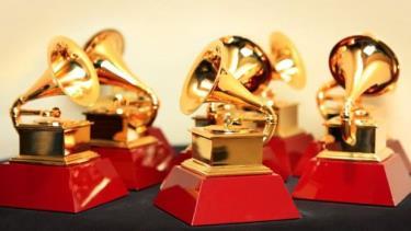 Ban tổ chức lễ trao giải Grammy đã công bố đề cử cho các hạng mục.