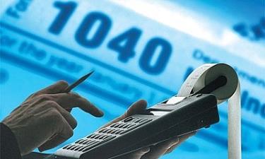Dự kiến Nghị định thay thế sẽ áp dụng cho kỳ tính thuế thu nhập doanh nghiệp từ năm 2019 trở đi.