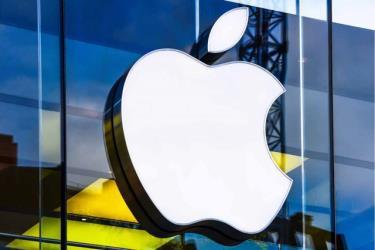 Việc chuyển sản xuất một phần dây chuyền sản xuất iPad và MacBook từ Trung Quốc sang Việt Nam được thực hiện theo yêu cầu của Apple