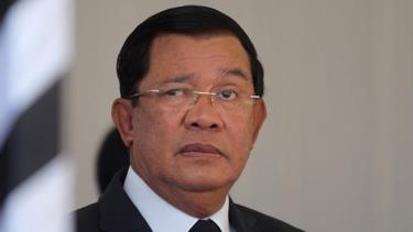 Thủ tướng Samdech Techo Hun Sen và Chủ tịch Quốc hội Samdech Heng Samrin sẽ chủ trì buổi lễ.