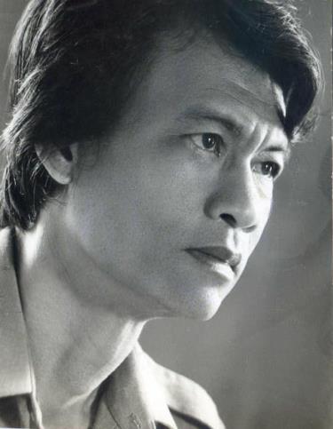 Nhạc sĩ Triều Dâng qua đời ngày 17/1.