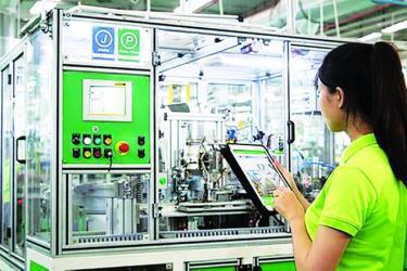 Tiềm năng phát triển kinh tế số của các nước ASEAN rất lớn