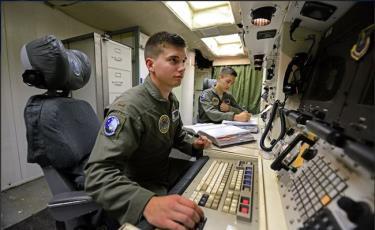 Ngày nay, START-3 là hiệp ước hạn chế vũ khí duy nhất có hiệu lực giữa Nga và Mỹ.