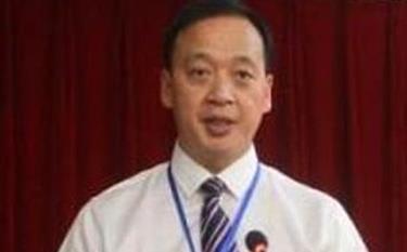 Theo truyền thông Trung Quốc, bác sĩ Lưu Trí Minh giám đốc bệnh viện Vũ Xương đã chết vì nhiễm Covid-19 hôm 17/2.
