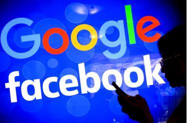Facebook, Google và các nền tảng khác được hưởng lợi nhiều từ nội dung báo chí, do đó phải có trách nhiệm chia sẻ nguồn thu với báo chí