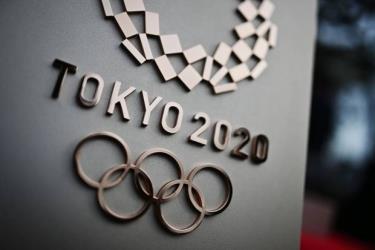 Nhật Bản tuyên bố sẵn sàng đăng cai Thế vận hội mùa Hè Tokyo.