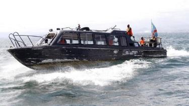 Lực lượng cứu hộ đang gấp rút tìm các nạn nhân mất tích.