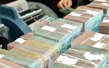Đề xuất tăng gói hỗ trợ gia hạn thuế do dịch Covid-19 lên 180.000 tỷ đồng (Ảnh minh họa: KT)