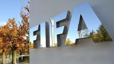 FIFA xem xét nâng giới hạn độ tuổi ở môn bóng đá nam của Olympic Tokyo 2020. Ảnh: Eurosports
