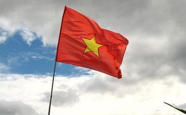 Vietnam continues to play a major role in the sub-region in beating COVID-19.
