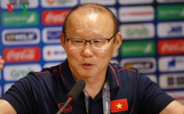 Cánh của ĐTQG luôn rộng mở với các cầu thủ Việt kiều.