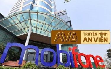 Liên quan đến những vi phạm trong thương vụ Mobifone mua AVG, nhiều cán bộ lãnh đạo quản lý đã bị khởi tố, bắt giam.