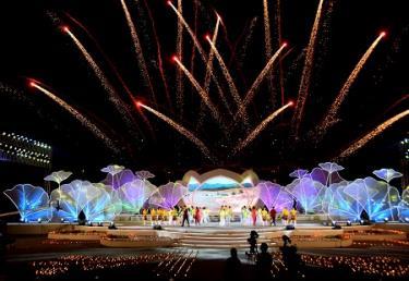 Festival Huế sẽ sớm được tổ chức trở lại để phục vụ người dân và du khách