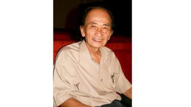 GS-TS-nhạc sĩ Nguyễn Văn Nam từ trần