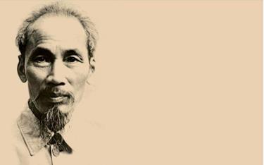 """""""Chủ tịch Hồ Chí Minh là một trong những nhân vật đã làm thay đổi dòng chảy lịch sử nhân loại, làm nên lịch sử hiện đại và là nhân vật vĩ đại nhất châu Á trong thế kỷ XX"""". Nhận định của TIME"""