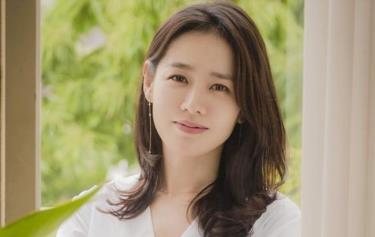 Nữ diễn viên Son Ye Jin