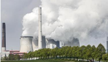 Dự luật nhằm vào 6 mục tiêu chính, đề ra những biện pháp mới để bảo vệ môi trường.