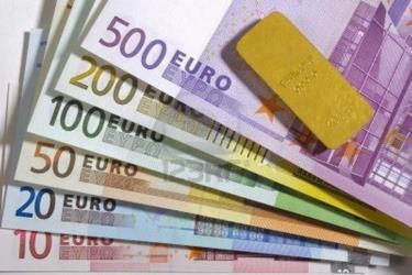 EU đạt thỏa hiệp về ngân sách Khu vực đồng tiền chung châu Âu Eurozone.