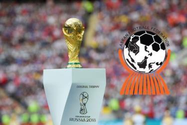 Các quốc gia Đông Nam Á có thể liên minh chạy đua giành quyền đăng cai World Cup 2034.